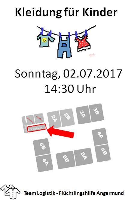 kinderausgabe-flyer.jpg